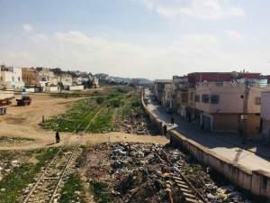 Melassine Tunisi